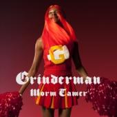 Grinderman - Worm Tamer