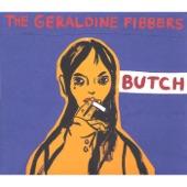 The Geraldine Fibbers - You Doo Right