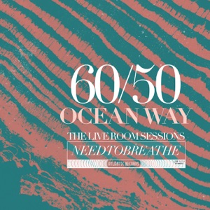 60/50 Ocean Way the Live Room Sessions Mp3 Download