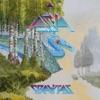 Asia - Gravitas Album