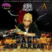 Dead Already-Single