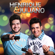 Recaidas (Ao Vivo) - Henrique & Juliano