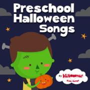 Preschool Halloween Songs - The Kiboomers - The Kiboomers
