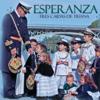 Esperanza - Tres Caidas de Triana