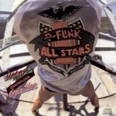 The P-Funk Allstars - Pumpin' It Up