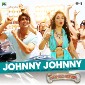 [Download] Johnny Johnny (From