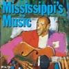 Music of Mississippi