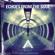 Under Arrest (feat. Stick Figure) - Alific
