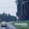 Always by Panama