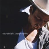 Erik Koskinen - Boomtown