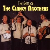 The Clancy Brothers - The Shoals Of Herring