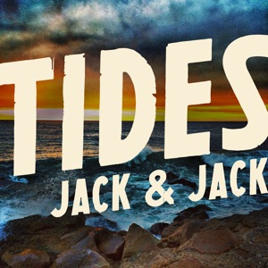 Tides - Single Mp3 Download