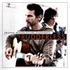Rudderless (Original Motion Picture Soundtrack) - Various Artists