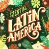 Ay jalisco by Mariachi Azteca iTunes Track 4