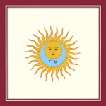 King Crimson - Larks' Tongues In Aspic, Part One