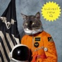 Echoes by Klaxons