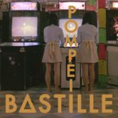 Pompeii (Kat Krazy Remix)