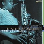 John Coltrane - Smoke Stack