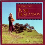 Jackie DeShannon - Put a Little Love In Your Heart