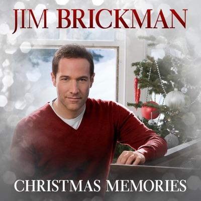 Jim Brickman Christmas Memories - Jim Brickman