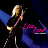 Live & Deadly - Lita Ford