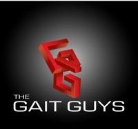 The Gait Guys Podcast podcast