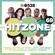 EUROPESE OMROEP | 538 Hitzone 69 - Verschillende artiesten
