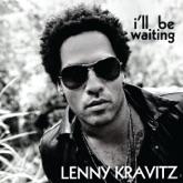 I'll Be Waiting / Again - Single