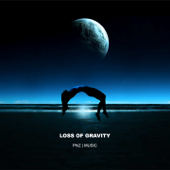 Loss of Gravity