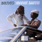 Lonnie Smith - Who's Afraid Of Virginia Wolf?
