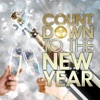 Countdown to the New Year artwork