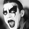 Let Me Entertain You - Single, Robbie Williams