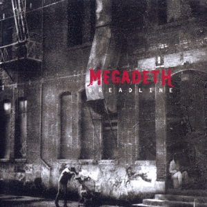 Breadline - EP Mp3 Download