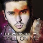 Call On Me - EP