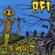 Halloween - AFI