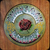 Grateful Dead - Sugar Magnolia