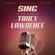 Sticks and Stones (Originally Performed by Tracy Lawrence) [Karaoke Version] - Karaoke Backtrax Library