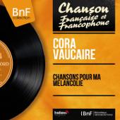 Les forains (feat. Philippe Gérard et son orchestre)