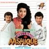Shreemaan Aashique