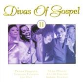 Vickie Winans - Long As I Got King Jesus