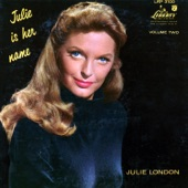 Julie London - What Is This Thing Called Love?