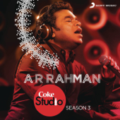 Coke Studio India Season 3: Episode 1