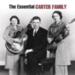 The Carter Family - Bear Creek Blues