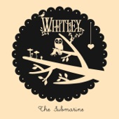 Whitley - Lost In Time