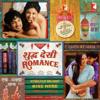 Shuddh Desi Romance   s  songs