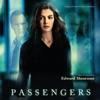 Edward Shearmur - Passengers - End Titles