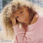 Emotion - Barbra Streisand