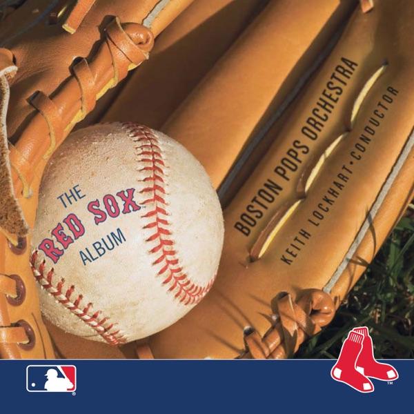 The Red Sox Album