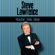 Maybe This Time - Steve Lawrence