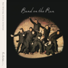 Band On the Run (Remastered) - Paul McCartney & Wings